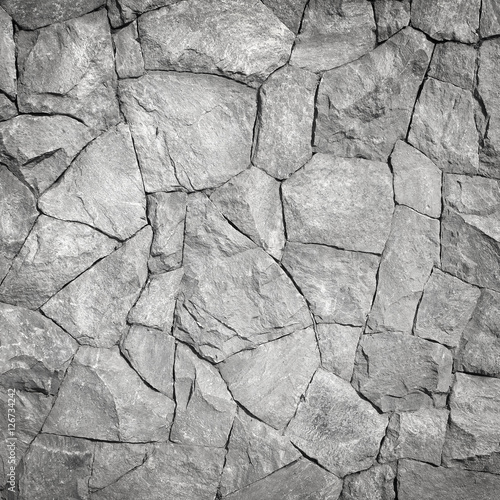 szary-kamienny-mur-tekstura-tlo