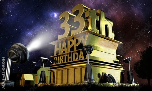 Banner Zum Geburtstag 30 Geburtstagsbanner Geburtstagsbanner