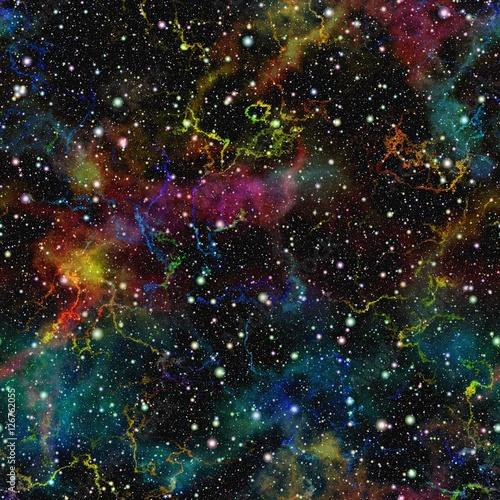 kolorowy-wszechswiat
