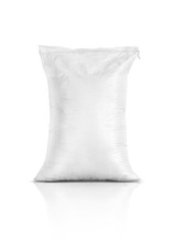 Rice Sack, Agriculture Product...