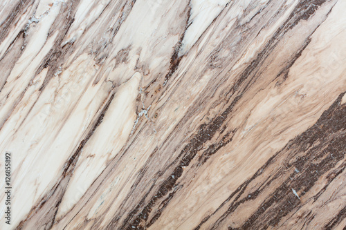 Canvas Prints Marble Brown marble texture close up.