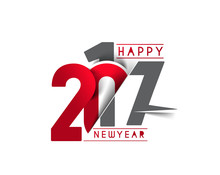 Happy New Year 2017 - New Year...