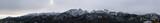 Panorama polskich Tatr - 127125044