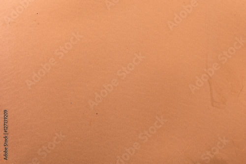 Fotografia, Obraz Copper alloy texture close up, made from gold silver and copper