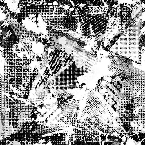 abstrakcjonistyczny-miastowy-bezszwowy-wzor-grunge-tekstura