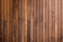 Timber Wood Brown Oak Panels U...