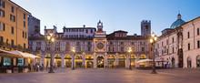 BRESCIA, ITALY - MAY 20, 2016:...
