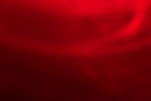 Red Abstract Background.light ...