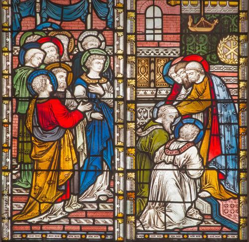 rzym-wlochy-marzec-9-2016-apostolowie-daje-blogoslawienstwu-st-paul-i