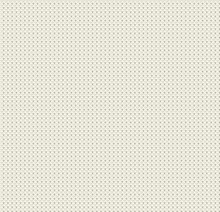 Fabric For Embroidery Background, Linen Texture, Light Base For