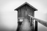 Boathouse 3 - 127244822