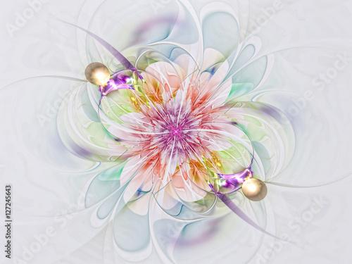 abstrakcyjny-piekny-kolorowy-cyfrowy-kwiat