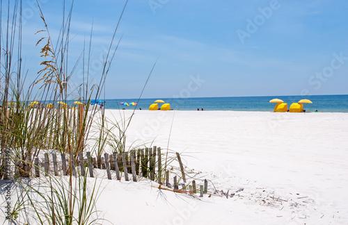 Fotografía Gulf Coast Beach