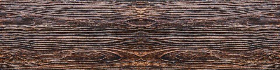 fondo panoramico de madera