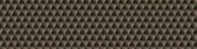 3d Illusion Of Yellow Seamless Cubes Pyramid, Abstract Pattern. Digital Illustration Art Work.