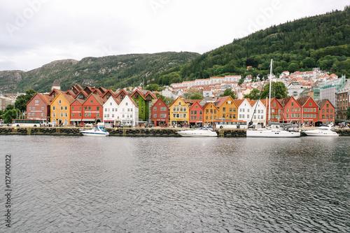 dating site Bergen Norjanumero 1 vapaa dating App
