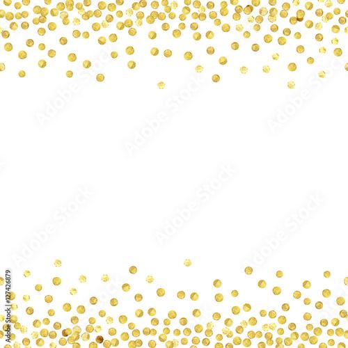 Photo  gold dot2-1