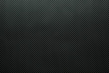 Dark Carbon Fiber Background