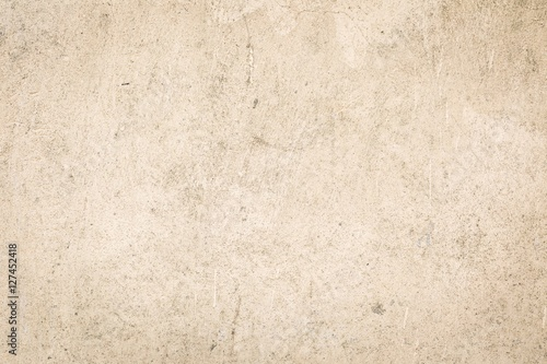 Fotografia  Old wall background