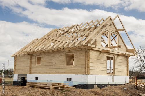 Maisons passives et bioclimatique