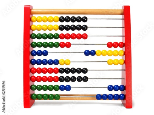 Abacus Posters & Wall Art Prints | Buy Online at EuroPosters