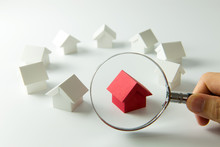 Choosing Right House