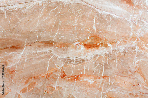Canvas Prints Marble Marble texture background. Floor decorative stone interior stone