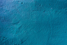 Painted Wall Texture Background