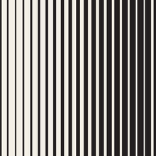 Vector Seamless Black And Whit...