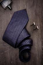 Stylish Mens Business Accessor...
