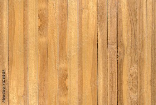 Tuinposter Hout wood background