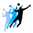 Volleyball - 116