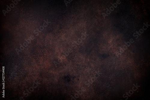 Obraz Rust metal background - fototapety do salonu