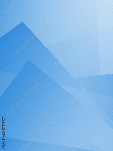 Abstract vector background #127739607