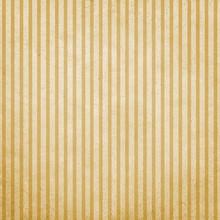 Vintage Striped Paper Backgrou...