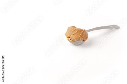 Fotografia, Obraz  Let's Eat Peanut Butter