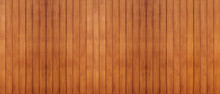 Wood Texture, Wood Background,...