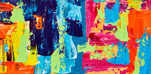 abstrakcyjny-obraz-olejny