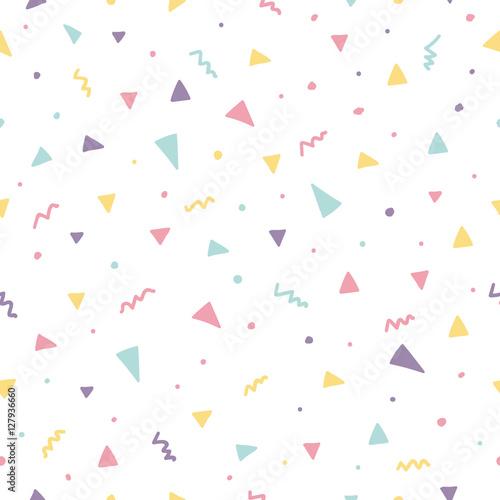 memphis-bezszwowy-deseniowy-projekt-z-trojboka-confetti