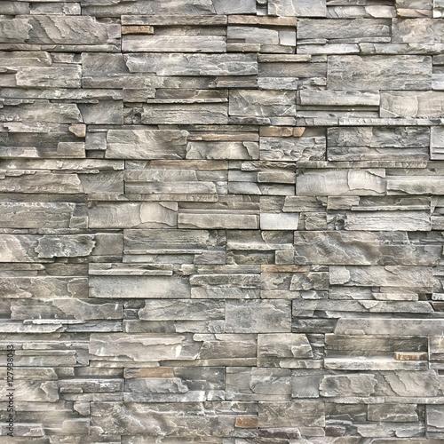 kamiennej-sciany-tekstury-tla-wzor