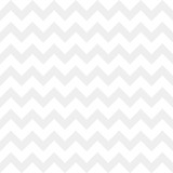 Vector white and gray chevron background. zigzag - 127941282