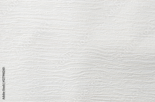 Embossed paper background Tablou Canvas
