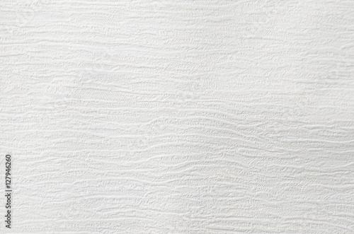 Fototapeta Embossed paper background