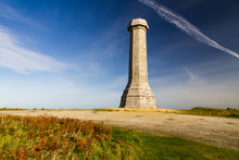 Hardys Monument