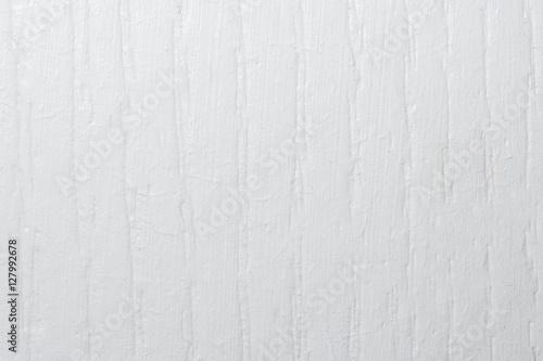 Fototapety, obrazy: White Wood