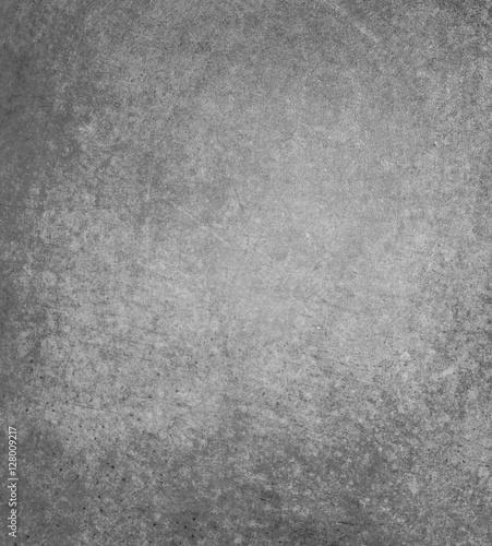 Fototapeta grunge background obraz na płótnie