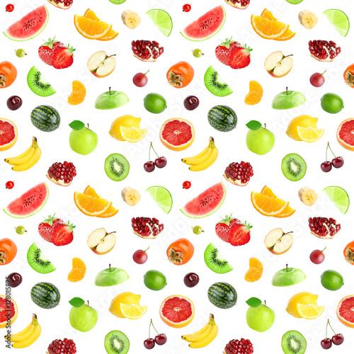 owoce-bez-szwu-desen