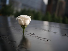 Never Forget - New York City -...