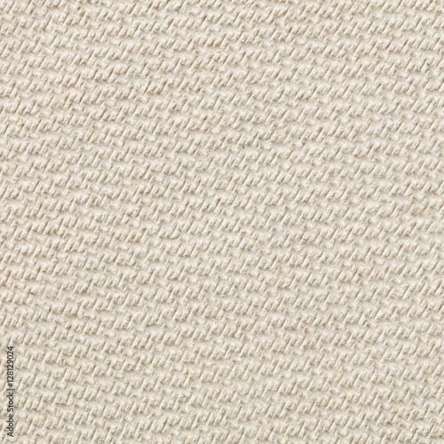 Close up bagasse paper texture Wallpaper Mural