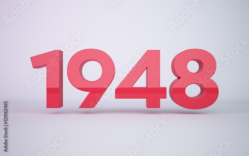 Image result for 1948 year